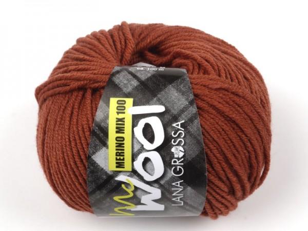 WOLG-MM100-125