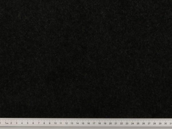 SOPO-W-1937-6