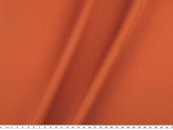 SOPO-3561-7