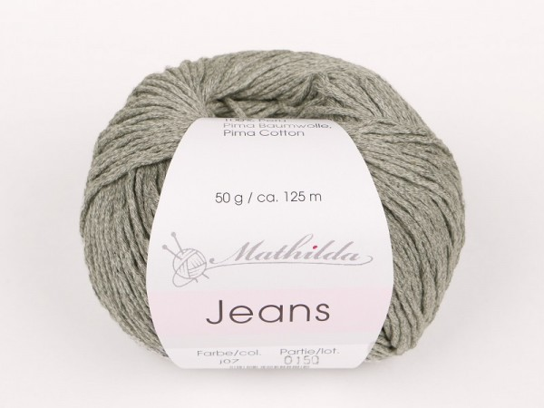 WOMA-JEANS-J07