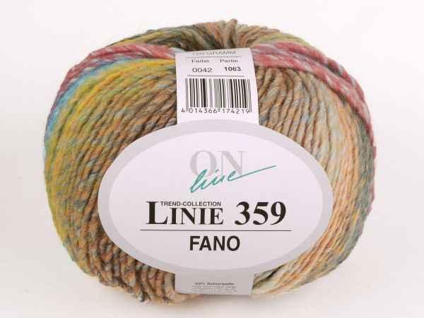 WOON-FANO-0042