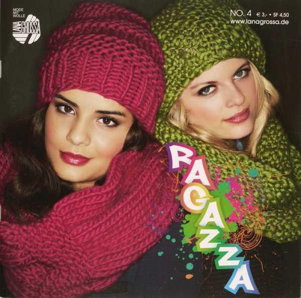 WOLG-M-FILATI-RAGAZZA-4
