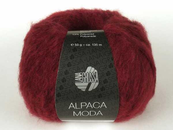 WOLG-ALPACA-M-010