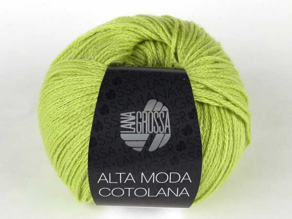 WOLG-ALTAMODA-COTOLANA-027