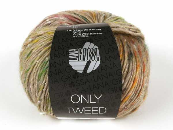 WOLG-ONLYTWEED-106