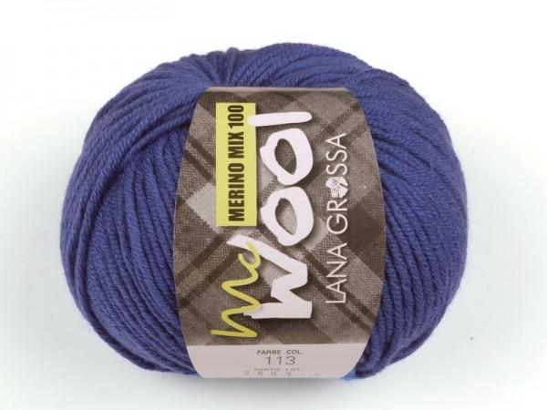 WOLG-MM100-113