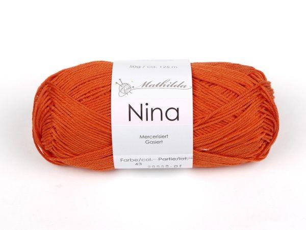 WOMA-NINA-43