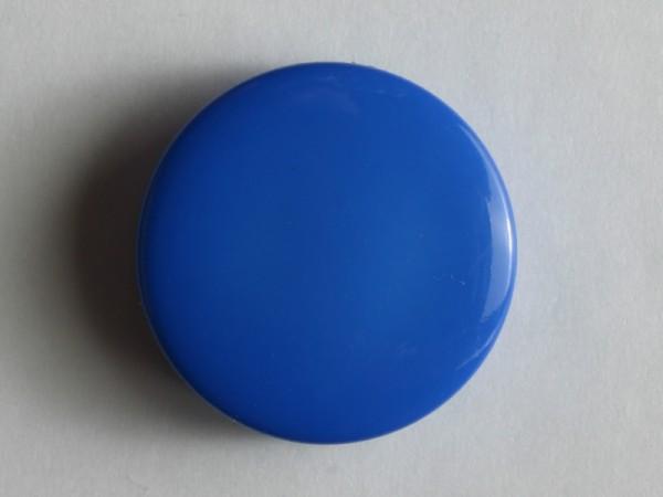 KD-180196-013-17