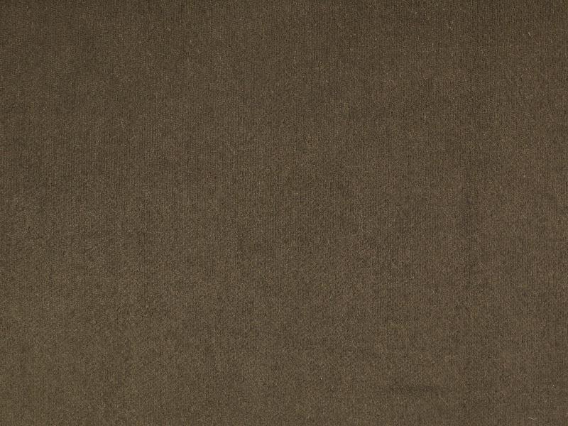samtartiges mischgewebe elastisch schwarz 145cm modestoffe bekleidungsstoffe stoffe. Black Bedroom Furniture Sets. Home Design Ideas