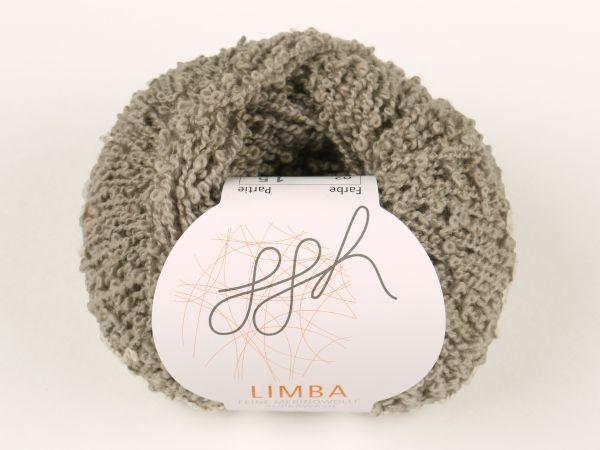 WOGGH-LIMBA-2