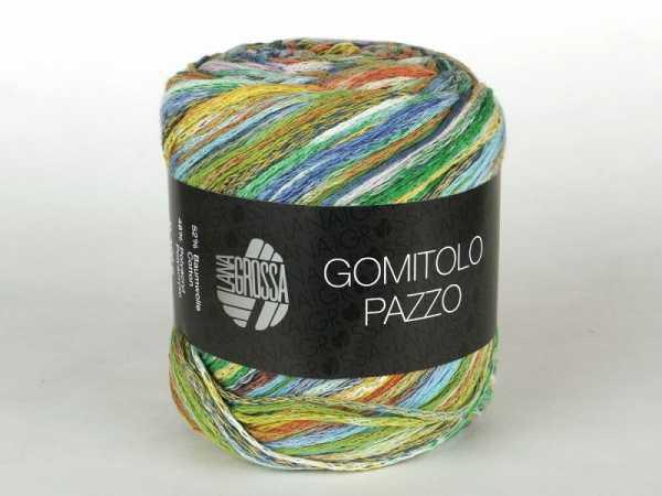 WOLG-GOMITOLO-PAZZO-813