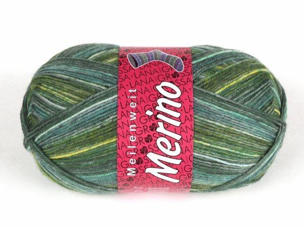 WOLG-MW-MERINO-2282