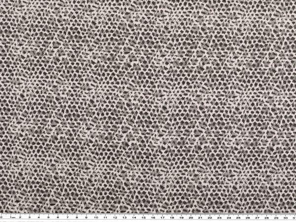 baumwollstoff elastisch natur grau 135cm baumwollstoffe und co bekleidungsstoffe stoffe. Black Bedroom Furniture Sets. Home Design Ideas
