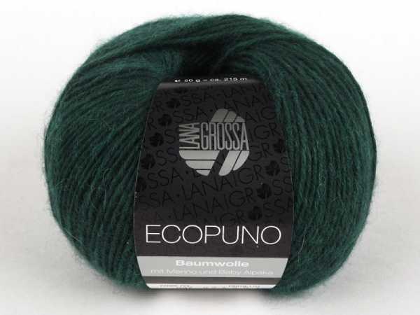 WOLG-ECOPUNO-037