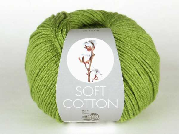 WOLG-SOFTCOTTON-30