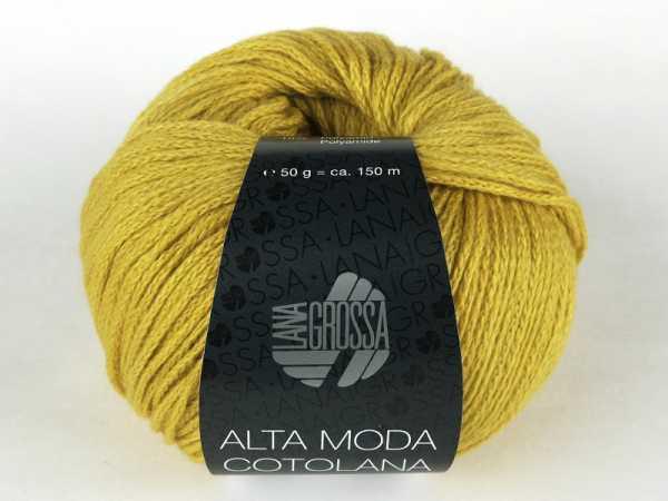WOLG-ALTAMODA-COTOLANA-024