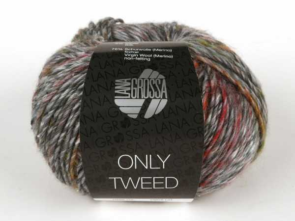 WOLG-ONLYTWEED-109
