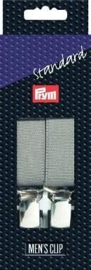 PRYM-944101
