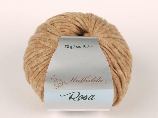 WOMA-ROSA-14264