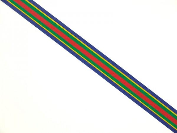 NZ-00257