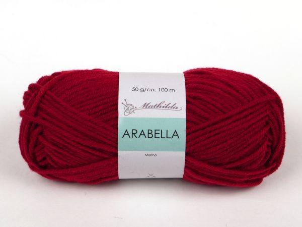 WOMA-ARABELLA-46