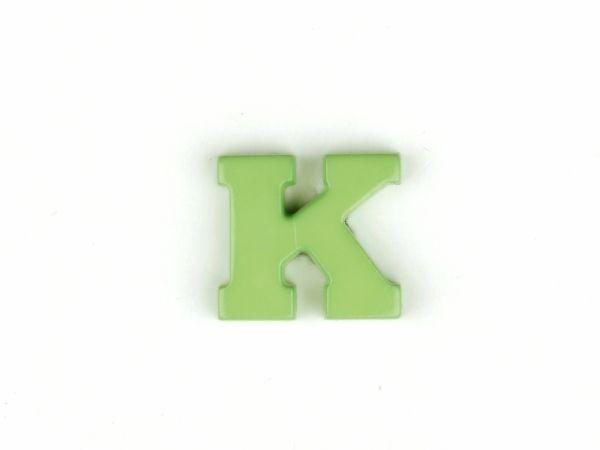 KD-181298-5
