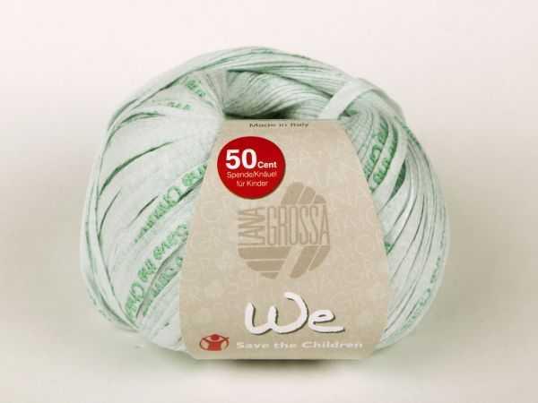 WOLG-WE-104
