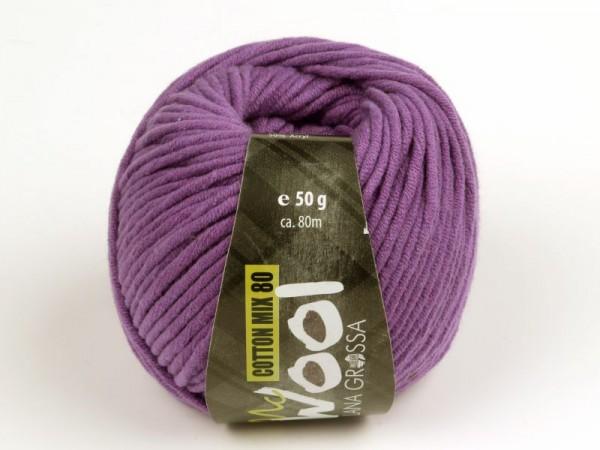 WOLG-SCOM80-504
