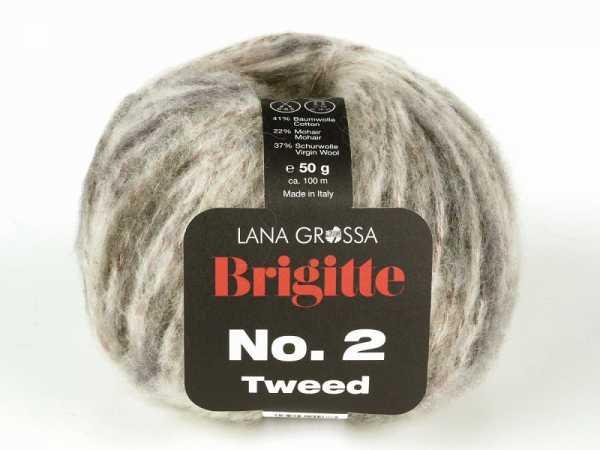WOLG-BRIGITTENO2-TWEED-101