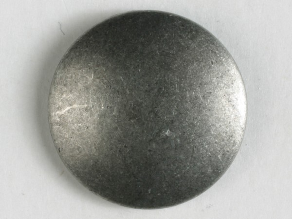 KD-330692-023-40