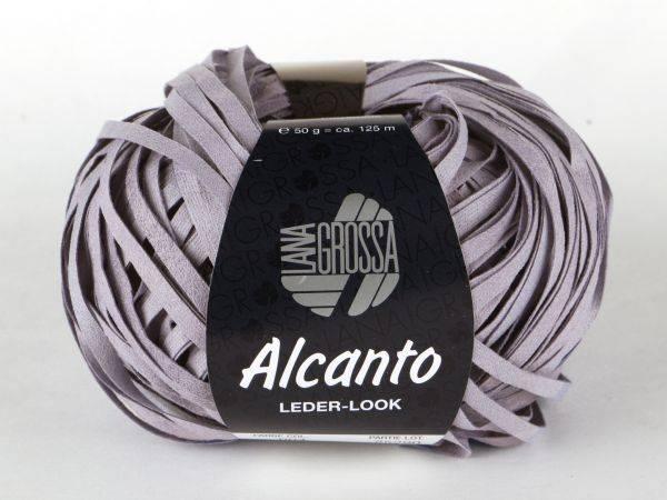 WOLG-ALCANTO-004
