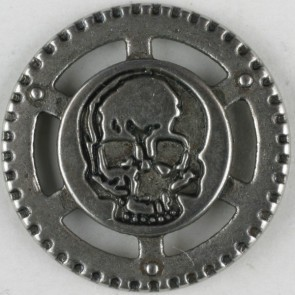 KD-331080-23-38