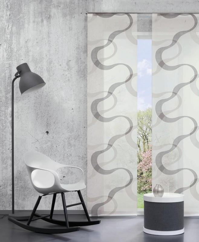 fertig gardinen gardinenstoffe vorh nge stoffe. Black Bedroom Furniture Sets. Home Design Ideas