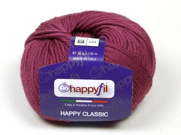 WOHF-HAPPYCLASSIC-649