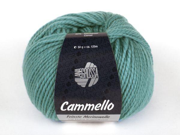 WOLG-CAMMELLO-013
