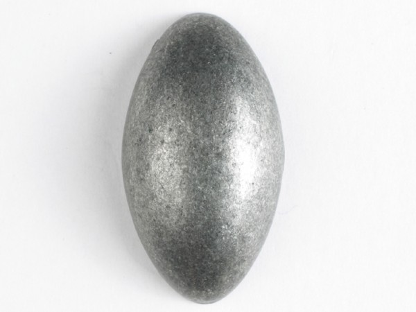 KD-370384-025-40