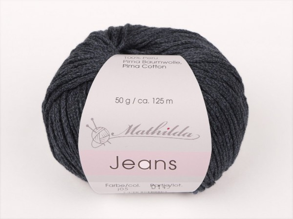 WOMA-JEANS-J05