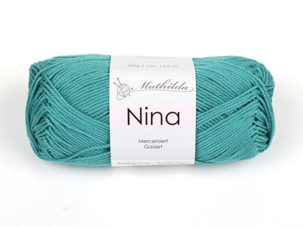 WOMA-NINA-55