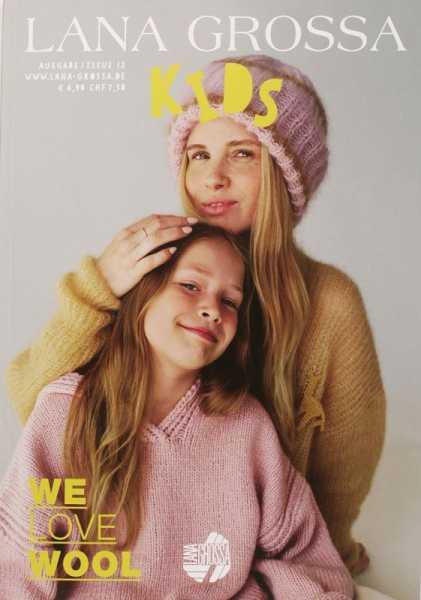 WOLG-M-KIDS-12