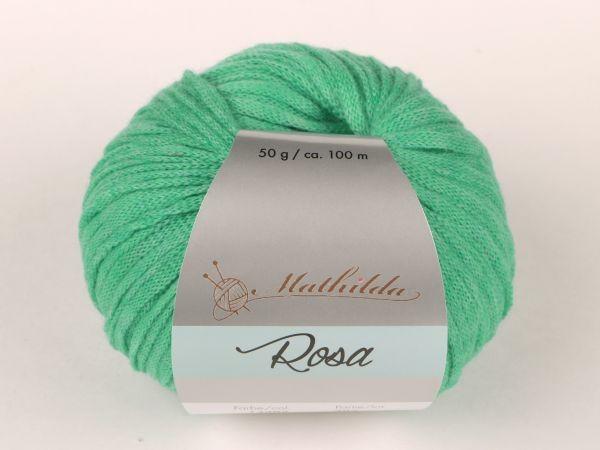 WOMA-ROSA-14382