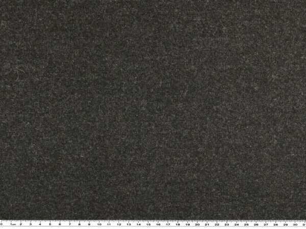 SOPO-3849