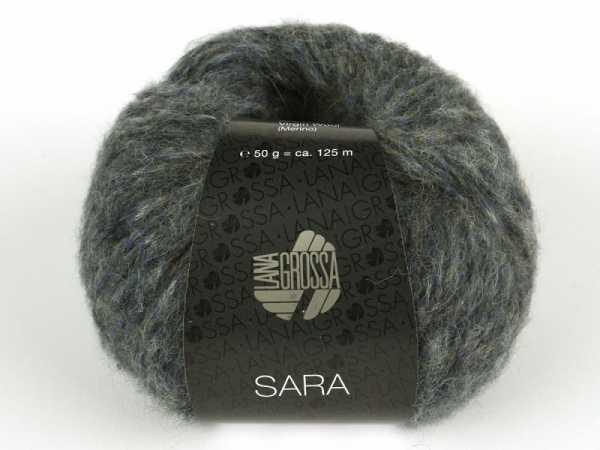 WOLG-SARA-009