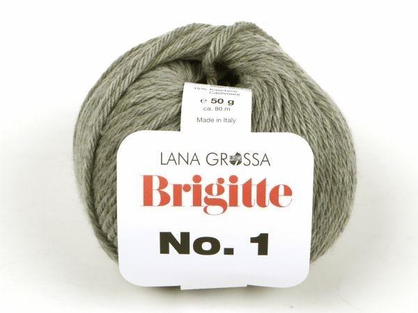 WOLG-BRIGITTE1-009