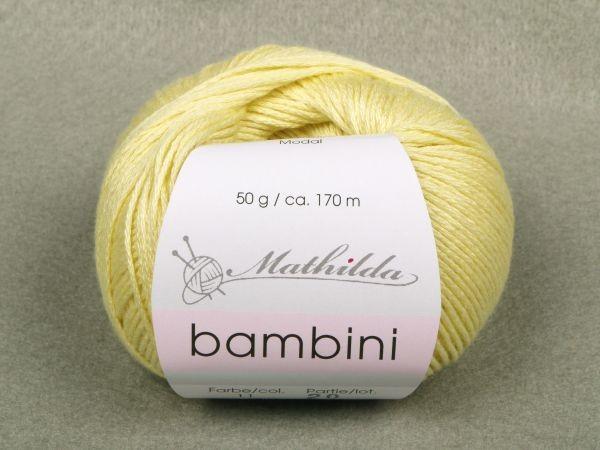 WOMA-BAMBINI-11