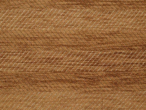 SOPO-1529-2