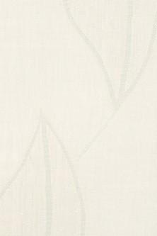 FV-ANEMONE-S-060-070