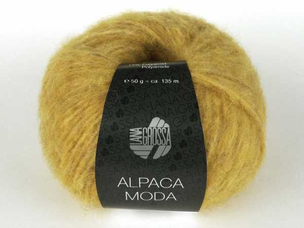 WOLG-ALPACA-M-012
