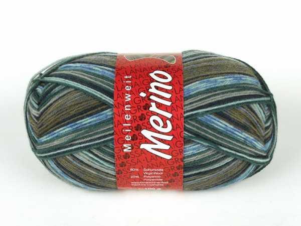 WOLG-MW-MERINO-2318