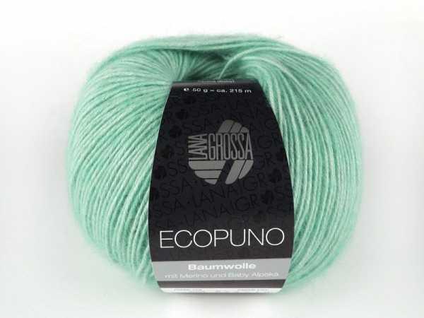 WOLG-ECOPUNO-028