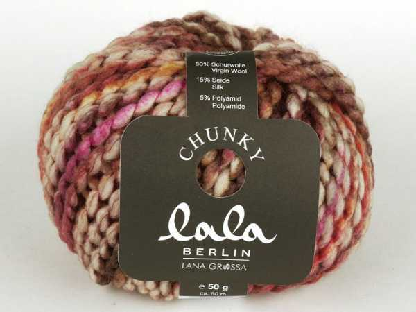 WOLG-CHUNKY-LALABERLIN-103